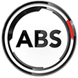 abs-partbrand-192