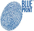 blue-print-partbrand-81