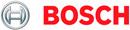 bosch-partbrand-265
