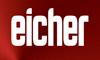 eicher-partbrand-474