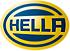hella-partbrand-78