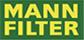 mann-filter-partbrand-279