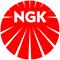 ngk-d-partbrand-211