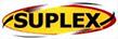 suplex-partbrand-275