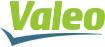 valeo-classic-partbrand-387